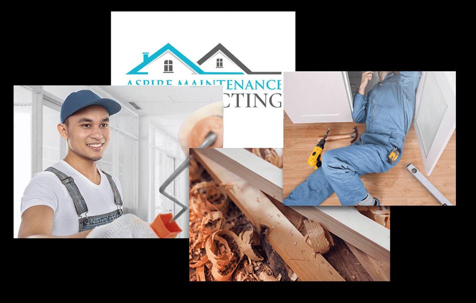home_repair_aspire-maintenance